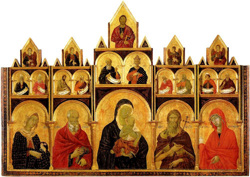1280px-Duccio_The-Madonna-and-Child-with-Saints-149.jpg
