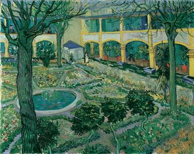 157_RGB_van_Gogh.jpg
