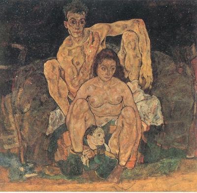 2001-4.jpeg