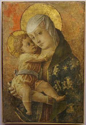 640px-Carlo_Crivelli_-_Madonna_con_Bambino.jpg