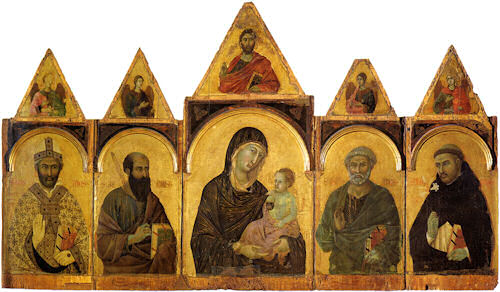 Duccio_and_Ugolino_The-Madonna-and-Child-with-Saints_№28_Siena,_Pinacoteca.jpg