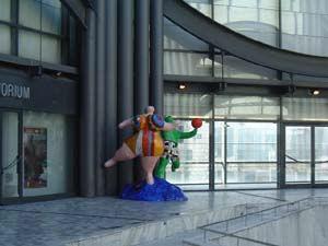 ニース近代美術館.jpg