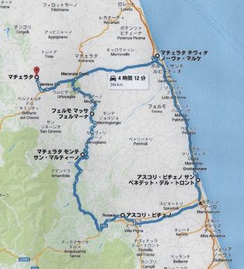 マルケ MAP.jpeg
