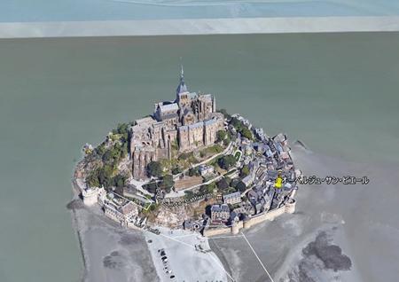 モンサンミッシェル島.jpg