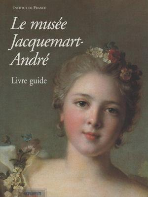 Jacquemart1.jpeg
