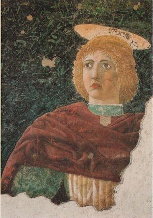 Piero12.jpeg