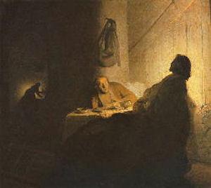 Rembrandt_Harmensz__van_Rijn_022.jpg