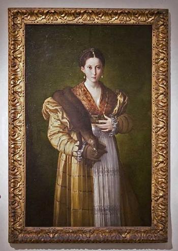 Sala-12-Parmigianino.jpg