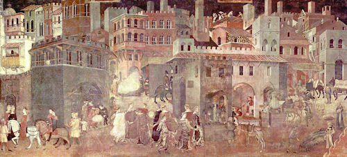 1200px-Ambrogio_Lorenzetti_Allegory_of_Good_Govt.jpg