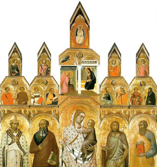 800px-Tarlati-polyptych-Pietro_Lorenzetti_Pieve_di_santa_Maria_Arezzo.jpg