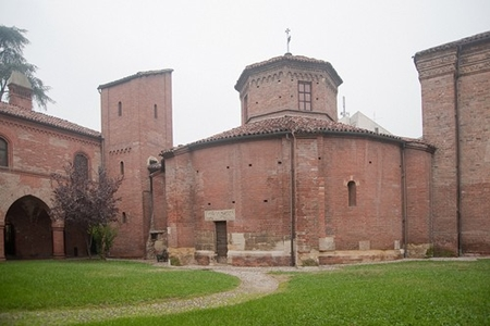 83968__chiesa_di_san_pietro_in_consavia.jpg
