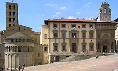 Arezzo1.jpg