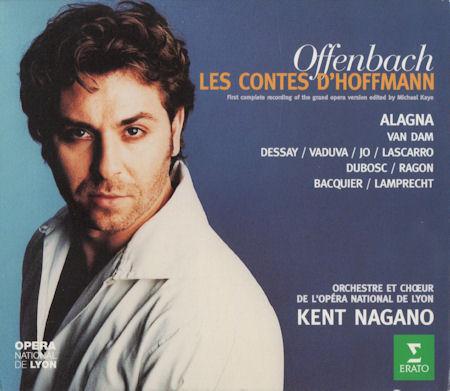 CD Les Contes D'Hoffman.jpeg