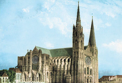 Chartres1.jpeg