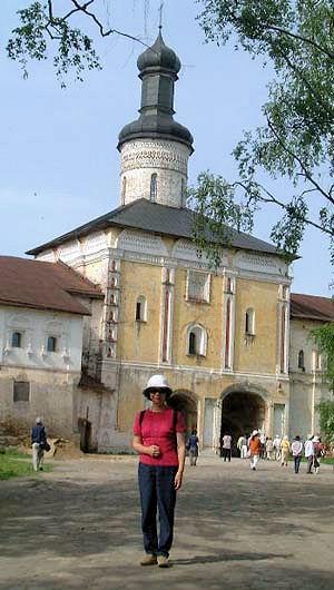 聖キリル修道院Ⅳ.jpg