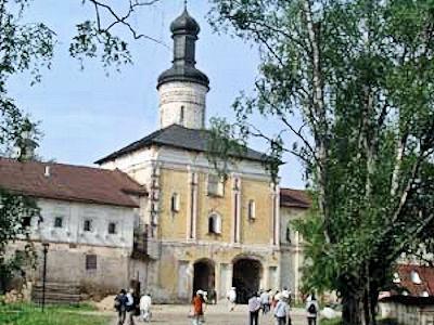 聖キリル修道院 Ⅲ.jpg