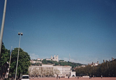 Lyon2.jpeg