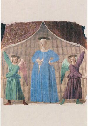 Piero11.jpeg