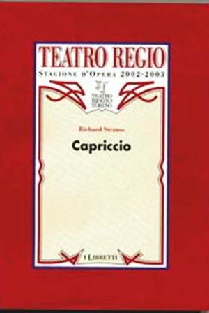 Torino Opera.jpg