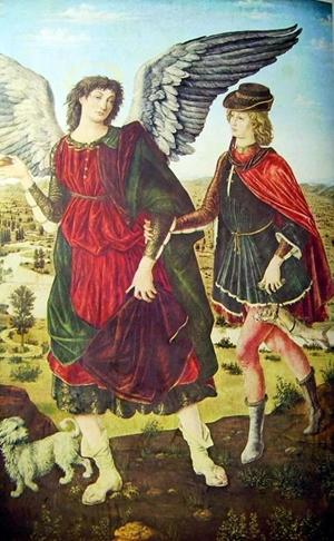 tobiolo-e-larcangelo-raffaele-piero-del-pollaiolo-1465-1470.jpg